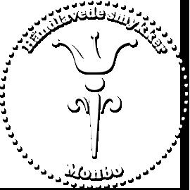 Monbo Smykker - Køb håndlavede smykker online