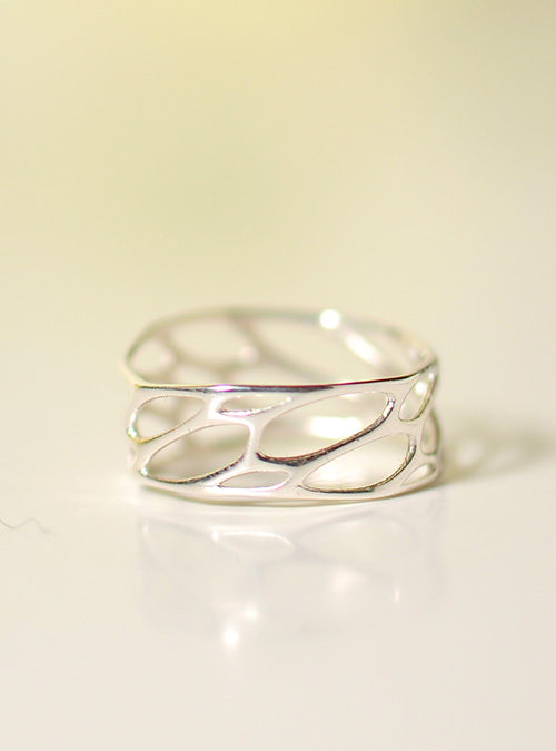 Ring Cellular 54.